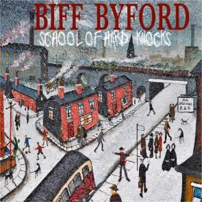 SCHOOL OF.. -BONUS TR-