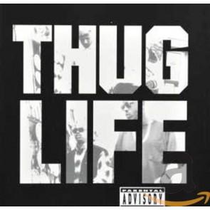 THUG LIFE; VOLUME 1