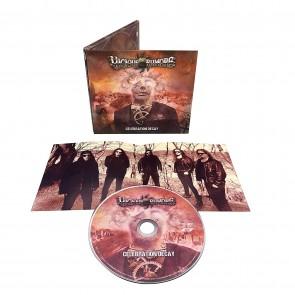 CELEBRATION DECAY CD