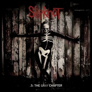 5 - THE GRAY CHAPTER