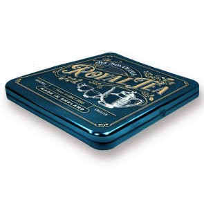 ROYAL TEA -TIN BOX-