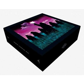 DELERIUM.. -BOX SET-