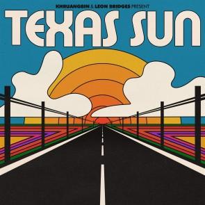 TEXAS SUN -MLP-