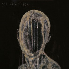 ARE YOU THERE
