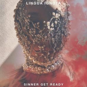 SINNER GET READY -DIGI-