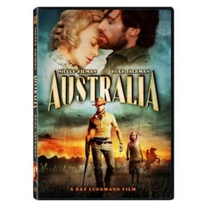 AUSTRALIA S.E.