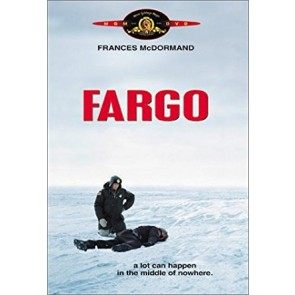FARGO S.E.