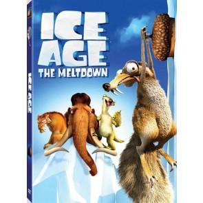 ICE AGE 2: Η ΑΠΟΨΥΞΗ S.E.