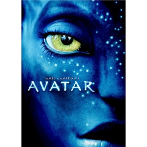 AVATAR - simple edition