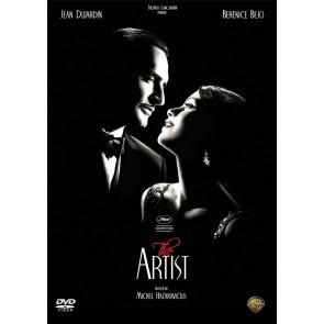 ARTIST, THE (BD)