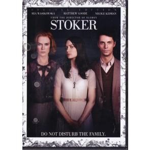 STOKER S.E.