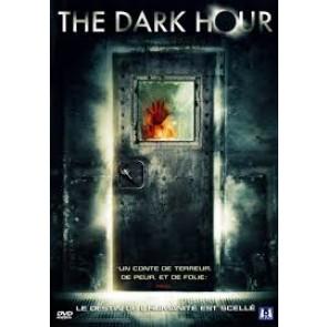 Η ΩΡΑ ΤΟΥ ΣΚΟΤΟΥΣ / THE DARK HOUR / La hora fria (2006)