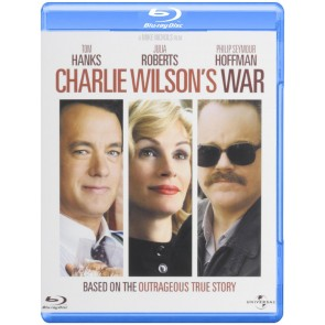 ΠΑΙΧΝΙΔΙΑ ΕΞΟΥΣΙΑΣ/CHARLIE WILSON'S WAR (BD)