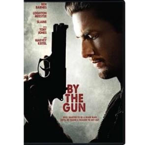 ΟΤΑΝ ΤΑ ΟΠΛΑ ΜΙΛΑΝΕ DVD/GOD ONLY KNOWS BY THE GUN DVD