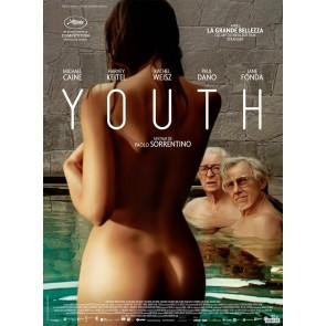 ΝΙΟΤΗ/YOUTH DVD