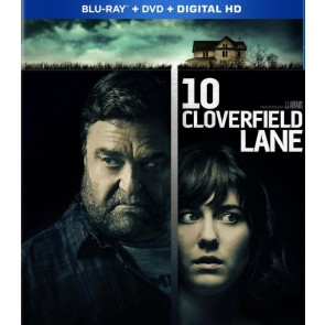 10 CLOVERFIELD LANE BD