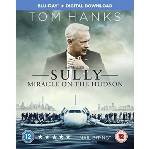 SULLY BD