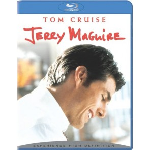 JERRY MAGUIRE 20TH A.E. (BD)