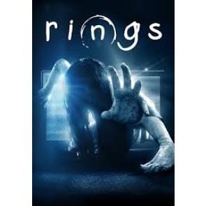 RINGS: ΣΗΜΑ ΚΙΝΔΥΝΟΥ 3 BD/RINGS BD