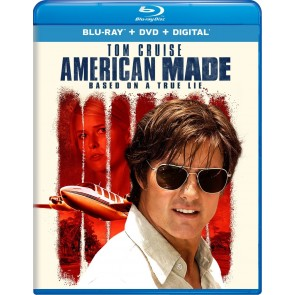 AMERICAN MADE BD