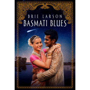 BASMATI BLUES DVD