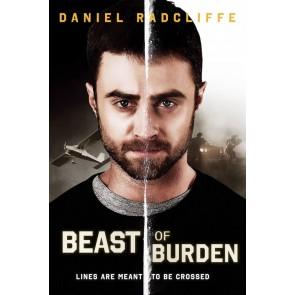 Ο ΠΙΛΟΤΟΣ ΤΟΥ ΚΑΡΤΕΛ DVD/BEAST OF BURDEN DVD