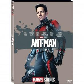 ANT-MAN (DVD O-RING)