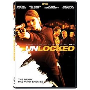 ΣΥΝΩΜΟΣΙΑ DVD/UNLOCKED DVD