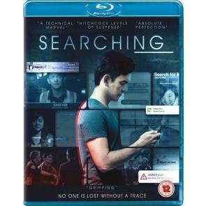 SEARCHING (BD)