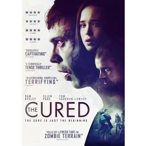 ΤΟ ΤΡΙΤΟ ΚΥΜΑ DVD/THE CURED DVD
