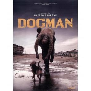 DOGMAN (DVD)