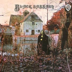 BLACK SABBATH 2CD