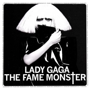 THE FAME (NEW VERSION)