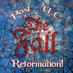 REFORMATION POST TL