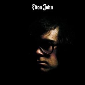ELTON JOHN (D.E.)