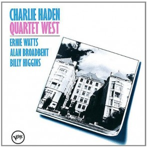 QUARTET WEST