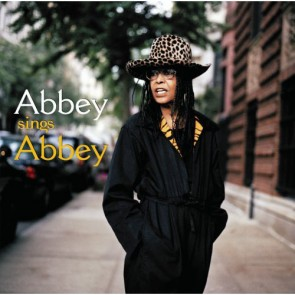 ABBEY SINGS ABBEY