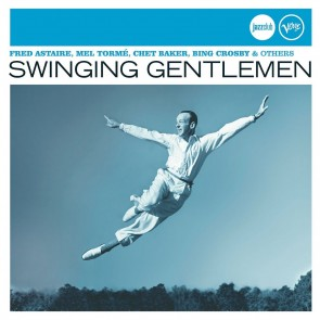 SWINGING GENTLEMEN