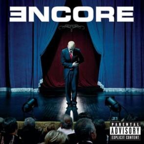 ENCORE 2CD