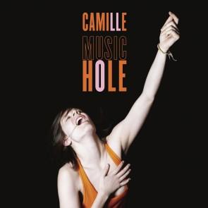 MUSIC HOLE(LTD)