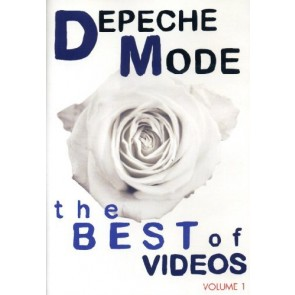 BEST OF DEPECHE MODE VOLUME ONE