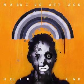 HELIGOLAND LTD 3LP+CD