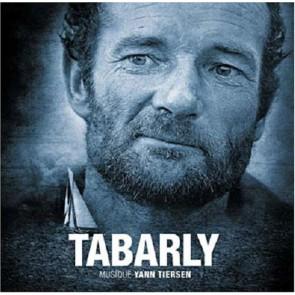 TABARLY / BOF DE YANN TIERSEN