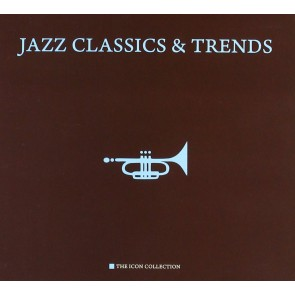 JAZZ CLASSICS & TRENDS 'REAL JAZZ+COOL T