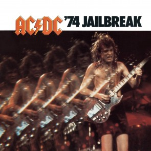JAILBREAK'74