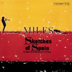 Sketches Of Spain (CDBS)