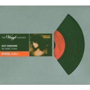 NO MORE TEARS Vinyl Classics Series