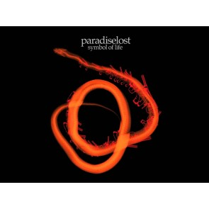 (2 in 1) Symbol of Life / Paradise Lost