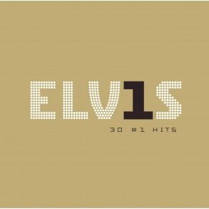 ELVIS 30 1 HITS