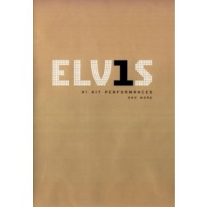 ELVIS N1 HIT PERFORMANCES
